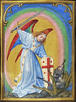 1531 BENING