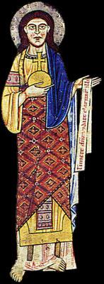 1159 HILDESHEIM Ratmann-Sakramentar