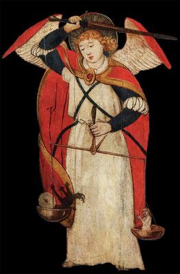 1516 OBERRHEIN