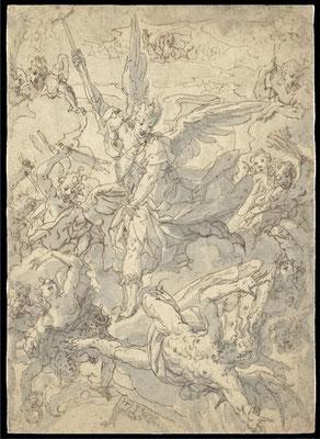 1593 VIANI