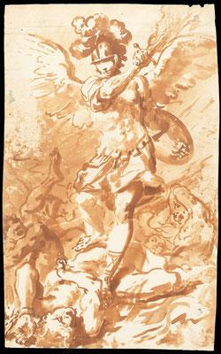 1725 GIONIMA