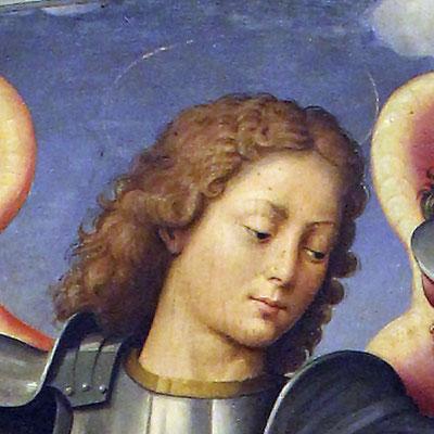 1520 CERAIOLO