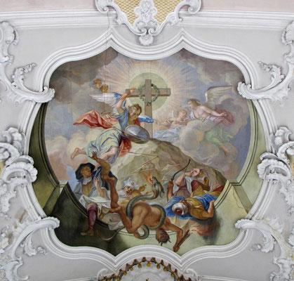 1747 BERGMÜLLER