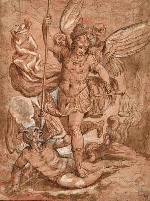 1600 ANONYM (CESARI)