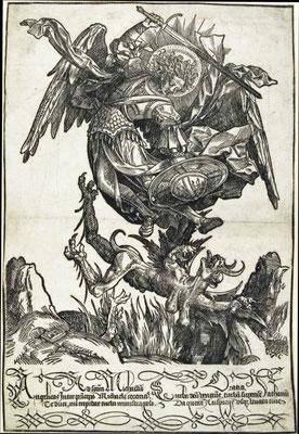 1510 OOSTSANEN