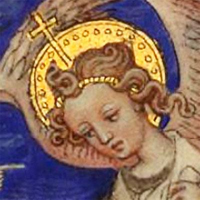 1375 de civitatis dei