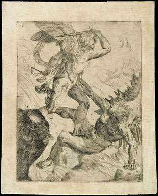 1660 POSSENTI