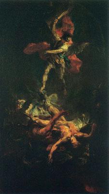 1772 KREMSER SCHMIDT