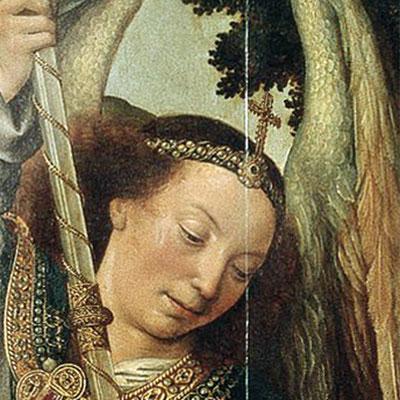 1510 MEESTER VAN FRANKFURT