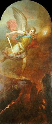 1794 BOROWIKOWSKI