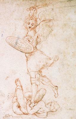1505 CESARE DA SESTO