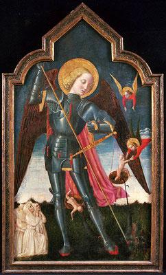 1475 NICCOLÒ DI LIBERATORE