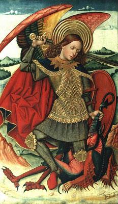 1486 JUAN DE LA ABADIA