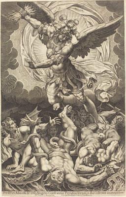 1611 THOMASSIN