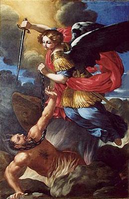 1657 CASTELLUCCI