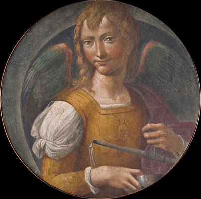 1530 GAROFALO
