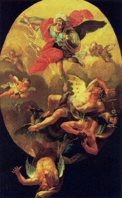 1738 GEDON
