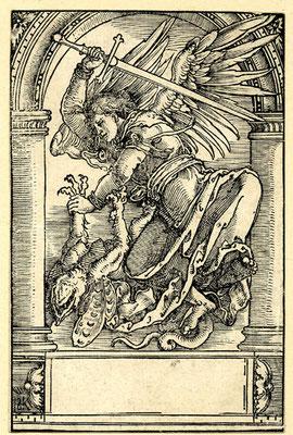 1518 SPRINGINKLEE