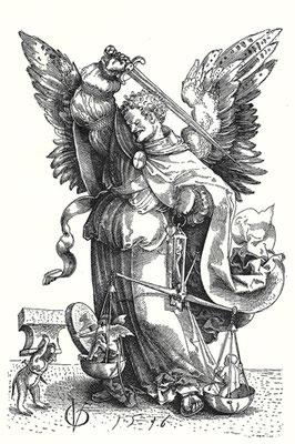 1516 GRAF