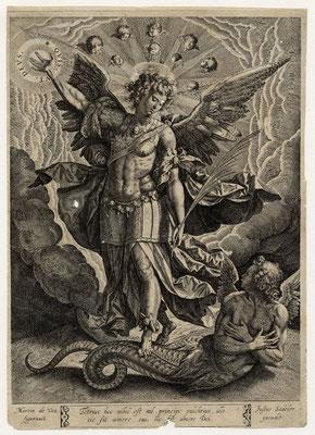 1584 WIERIX