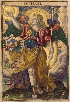 [1660] DEUTSCH 3. V. 17. JH.