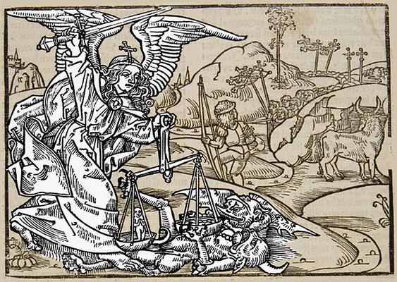 1599 LÜBECK