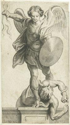 1639 CLOUWET/RUBENS