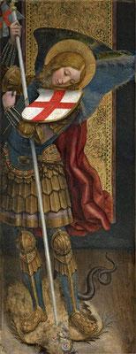 1520 FERRARI