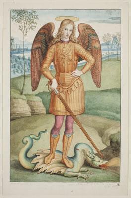 1836 SCHUBERT