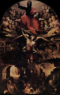 1528 BECCAFUMI