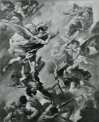 1657 GIORDANO