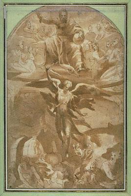 1530 BECCAFUMI