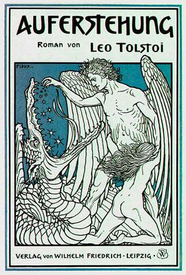 1899 FIDUS