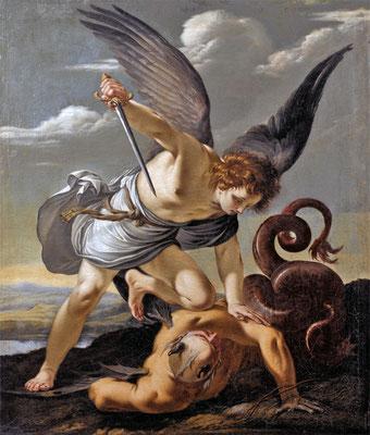1645 LA HYRE