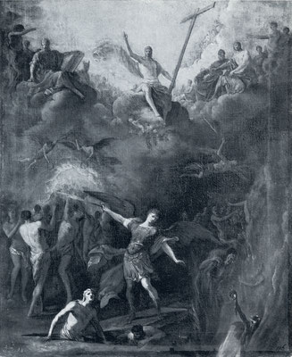 1675 SCHÖNFELD