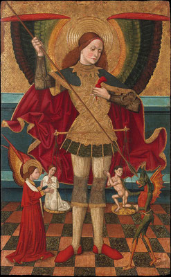 1487 JUAN DE LA ABADÍA