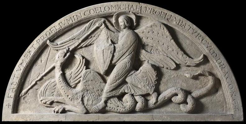 1137 Saint-Michel-d'Entraygues