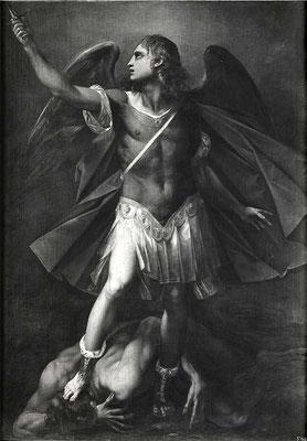 1626 CESARI