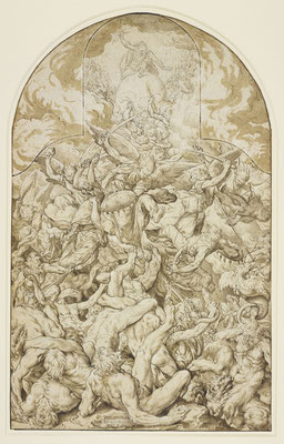 1562 BARENDSZ