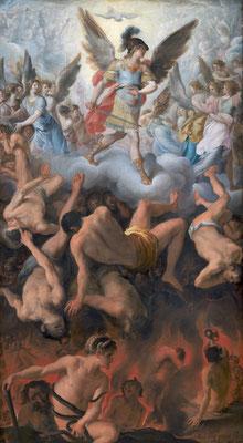 1605 CAJÉS