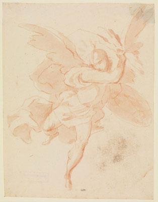 1675 ANONYM FRANKREICH
