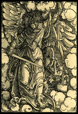 1515 WECHTLIN