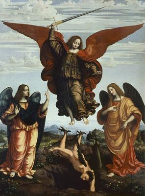 1517 OGGIONO