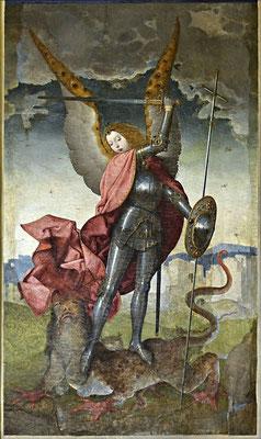 1508 JUAN DE FLANDES