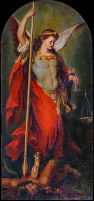 1879 MORODER LUSENBERG