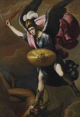 1640 ZURBARÁN