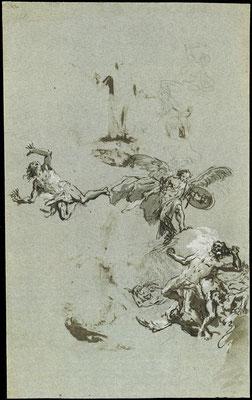 1752 URLAUB