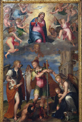1570 BRUSASORCI
