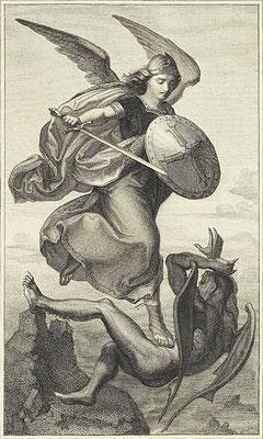 1825 MOSLER