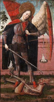 1515 SPANIEN